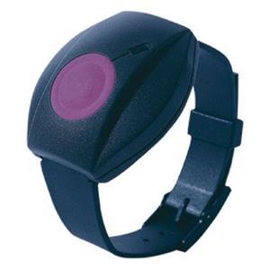 Communicateur de réponse aux appels d'urgence Visonic PowerCode MCT-211 - pour Usine, Hôpital, Garden, Piscine, Urgence, douche
