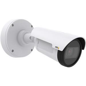 Caméra réseau AXIS P1435-LE - Couleur - H.264, Motion JPEG - 3 mm - 10,50 mm - 3,5x Optique - Câble