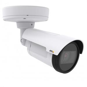 IP CAM EXT J/N HDTV P1425-LE MKII