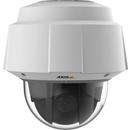 Dôme PTZ caméra vidéo
