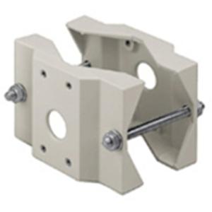 Adaptateur Videotec WSFPA - 299,82 kg Max - Blanc