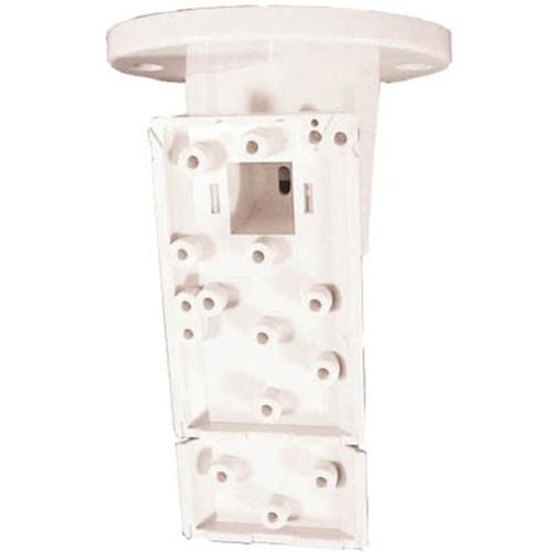 Fixation au plafond Bosch pour Système de Prévention d'Intrusion - Plastique