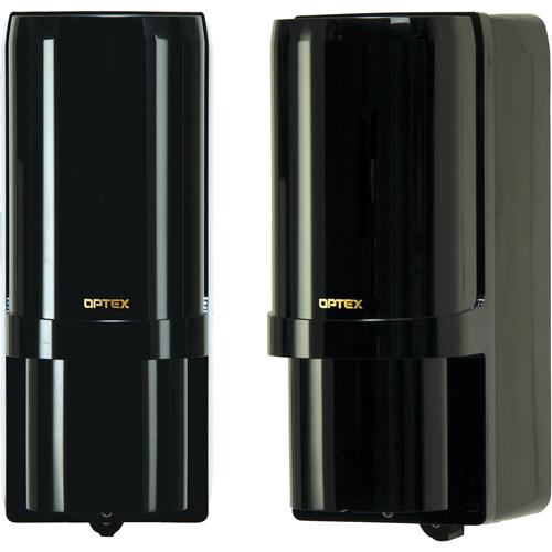 Optex AX200TFR Détecteur photoélectrique