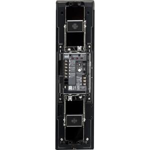Takex PB-IN100HF Détecteur photoélectrique