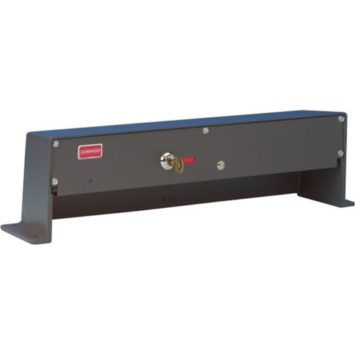 Rail de montage Honeywell 266