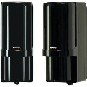 Optex AX-100TFR Détecteur photoélectrique