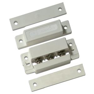 Sentrol 1087T-N Contact magnétique
