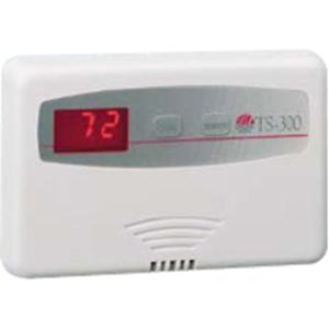 Honeywell (T280R) Capteur de Température et d'Humidité