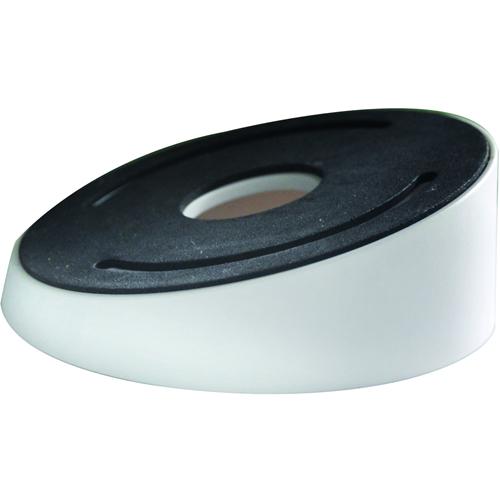 Fixation au plafond Hikvision DS-1259ZJ pour Caméra réseau - Blanc