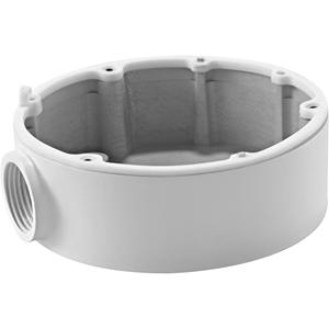 Socle de fixation Hikvision DS-1280ZJ-DM18 pour Caméra de surveillance