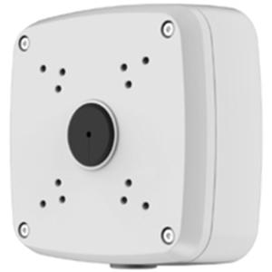 Boîte de Montage Honeywell Performance HQA-BB1 pour Caméra de surveillance - Blanc cassé