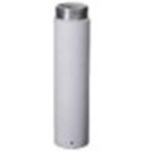Extension de Montage Honeywell HDZCM2 pour Fixation au plafond - Blanc