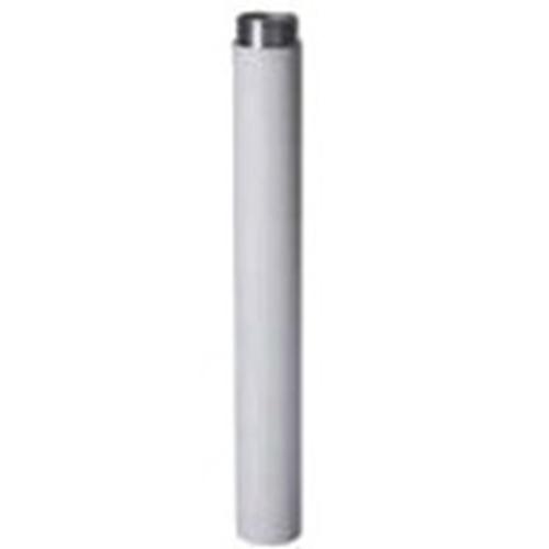 Extension de Montage Honeywell HDZCM3 pour Fixation au plafond - Blanc