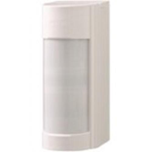 Capteur de mouvement Optex VXI-RAM - Sans fil - Oui - 12 m Distance de détection de mouvement - Fixation Murale, Sur Mât - Intérieur/extérieur