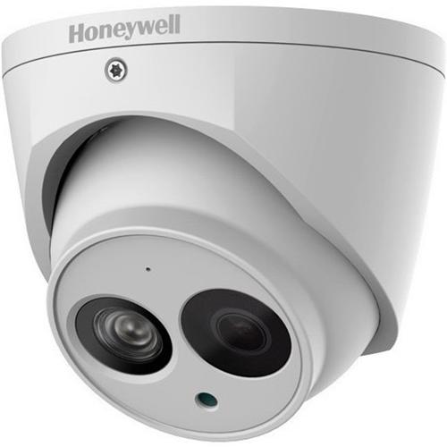 Caméra réseau Honeywell Performance HEW2PRW1 2 Mégapixels - Couleur, Monochrome - 40 m Night Vision - Motion JPEG, H.264, H.264H, H.264B - 1920 x 1080 - 3,60 mm - CMOS - Câble - Fixation murale, Montant, Montage en Coin