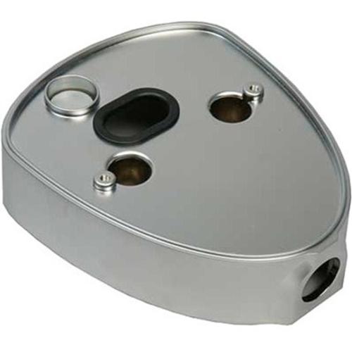 Protection Câble GJD - Argenté