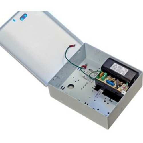 Système d'alimentation Elmdene G Range - 87% - 120 V AC, 230 V AC Input Voltage - 13,8 V DC Tension de Sortie - Boîte - Modulaire