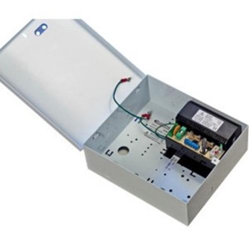 Système d'alimentation Elmdene G Range - 87% - 120 V AC, 230 V AC Input Voltage - 12 V DC Tension de Sortie - Boîte - Modulaire