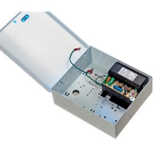 Système d'alimentation Elmdene G Range - 120 V AC, 230 V AC Input Voltage - 12 V DC Tension de Sortie - Modulaire