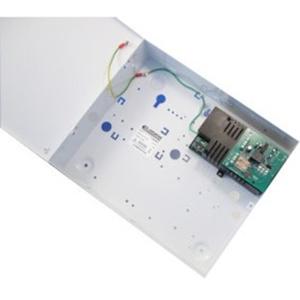 Système d'alimentation Elmdene G Range - 120 V AC, 230 V AC Input Voltage - 13,8 V DC Tension de Sortie - Boîte - Modulaire