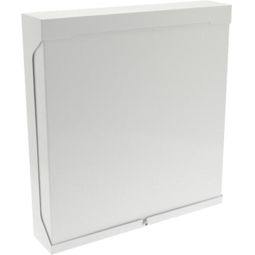 Système d'alimentation Scantronic Smart