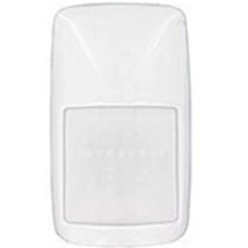 Capteur de mouvement Honeywell DUAL TEC IS3016 - Filaire - Oui - Fixation Murale, Montage en Coin, Fixation Plafond - Intérieur - Plastique ABS