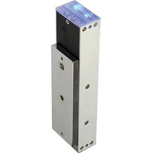 CDVI V5S Serrure magnétique - 500 kg Force de Maintien - Monitored, Faille de protection