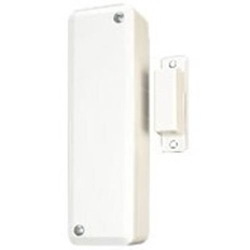 Honeywell DODT800GY-B Contact magnétique - Pour Porte