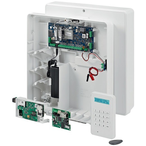Honeywell Module de communication - Pour Tableau de Commande