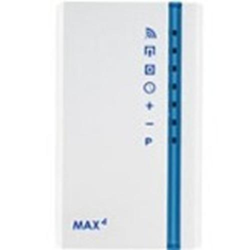 Dispositif d'accès par carte Honeywell MAX4 - Porte - Proximité - 1 Porte(s)