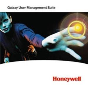 Honeywell Suites Logicielle - Gestion à distance - PC