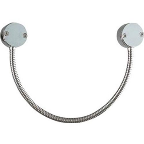 Corde de porte CDVI GF60