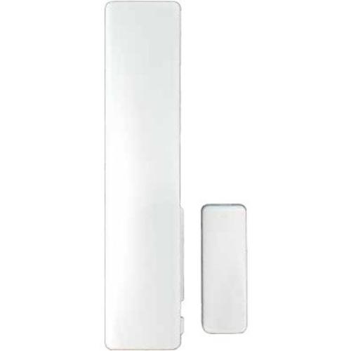 Honeywell DO8EZ Sans fil Contact magnétique - Pour Porte, Fenêtre