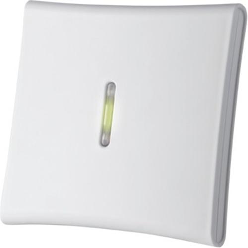 Visonic PowerMax MCX-610 - pour Intérieur, Sécurité