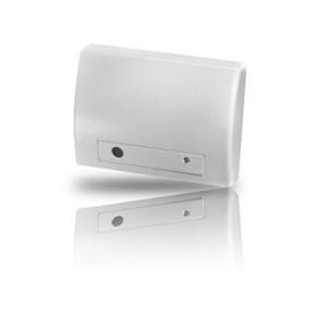Détecteur de bris de verre Visonic PowerMax