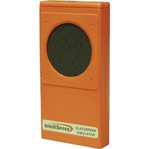 Honeywell Testeur de bris de glace - Pour Détecteur de bris de verre - 9 V DC
