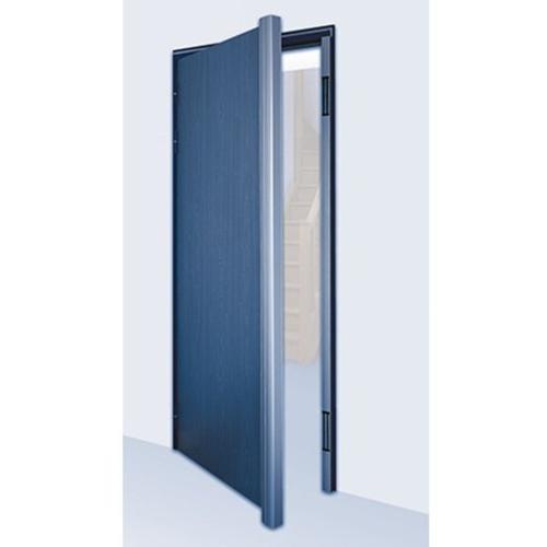 CDVI - Montage en surface pour Porte