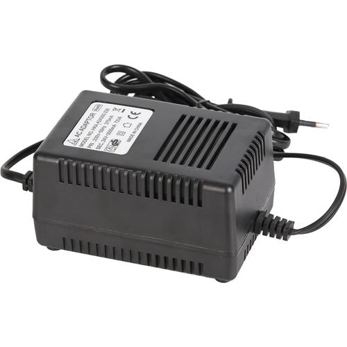 Adaptateur secteur Dahua AC24V - 230 V AC Input Voltage - 24 V DC Tension de Sortie - 3 A Courant de Sortie