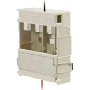Optex Boîtier de batterie de détecteur de mouvement - Pour Capteur de mouvement