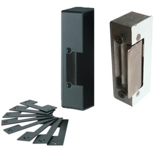 Diax Faille de protection Gâches électriques - 12 V DC