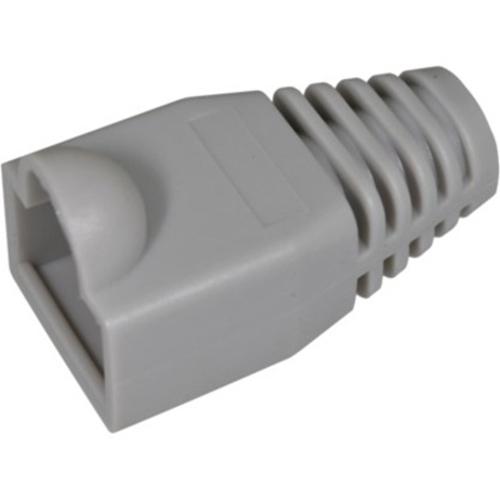 Protection Câble elbaC - 50 Pack - Connecteur Botte