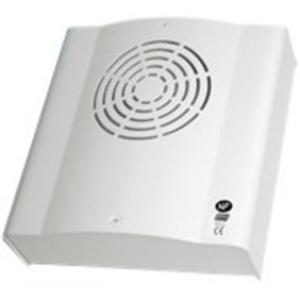 Alarme de Sécurité Elmdene - Filaire - 12 V - 116 dB(A) - Audible