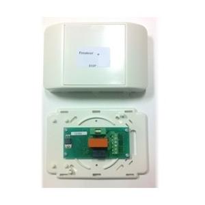 FINSECUR EI2P Interface Module - Pour Tableau de Commande