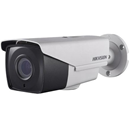 Caméras bullet vidéo