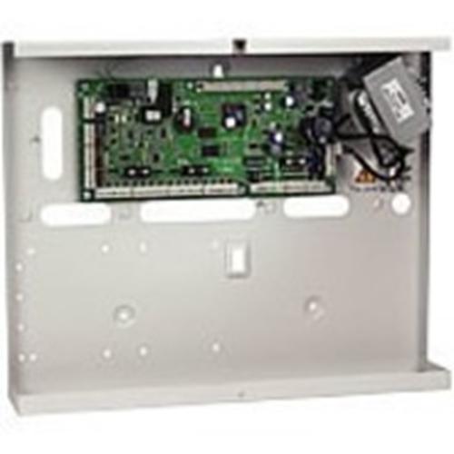 Honeywell Galaxy Dimension GD-48 Panneau de contrôle d'alarme contre le vol