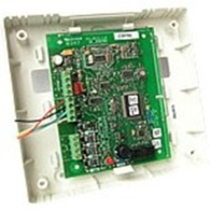 Honeywell C072 Module adressable entrée/sortie - Pour Tableau de Commande - Blanc - ABS