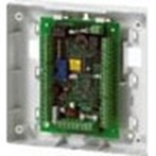 Tableau de commande d'accès de porte Honeywell C081-50 - Porte - 2 Porte(s) - Wiegand - 12 V DC