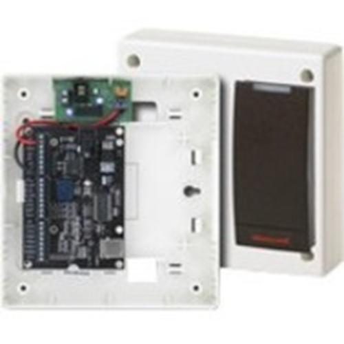 Honeywell C086 Interface Module - Pour Tableau de Commande