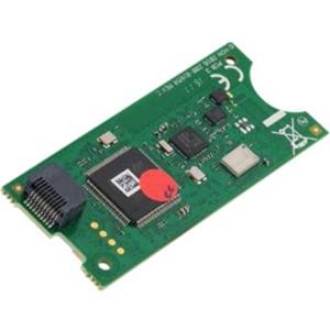 Honeywell DBCH-WB Module de communication - Pour Tableau de Commande