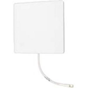Antenne Honeywell - directionnel - Connecteur F Connecteur